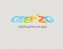 Geemzo