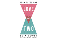 Love Takes Two