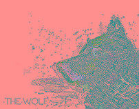The wolf composition