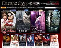 EllorasCave.com (2014)