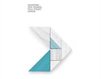 Annual Report & Concept Development