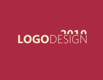 2010 Logo Designs