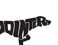Pointer Project Logo