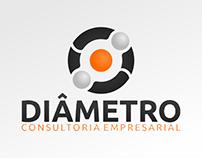 Diâmetro - Consultoria Empresarial