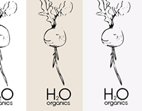 H2O Organics
