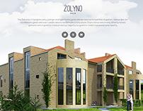Villa Zolyno