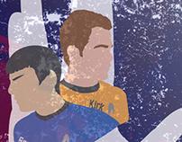 Star Trek Projects