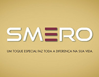 Smero Curitiba