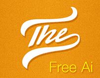 The Free Ai