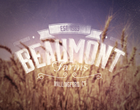 Beaumont Farms