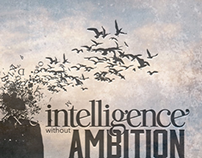 Intelligence and Ambition
