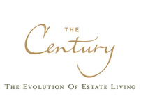 THE CENTURY PROJECT / IDENTITY