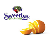 Sweetbay Supermarket