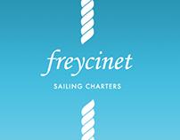 Freycinet Sailing Charters