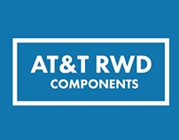 AT&T RWD Component