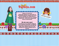 Tuchila.com