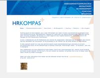 HRkompas.nl