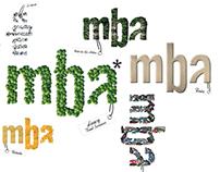 Pub Com&media 2013