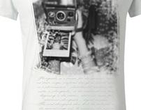 PhotTshirt