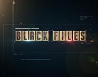 Black Files