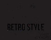 Retro Style (Photoprint)