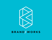 Brandworks Studio
