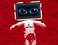 Vectra Movie cover photo