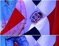 Dominicana Orgullo Una
