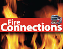 Fire Connections