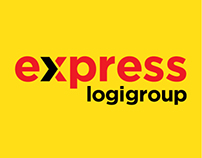Express Logigroup