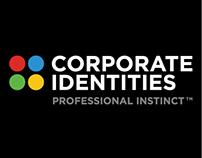 Corporate Identities