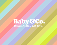 Baby&Co.