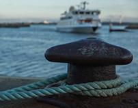 Gothenburg - Archipelago
