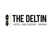 The Deltin Group