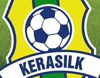 Promoção Copa 2010