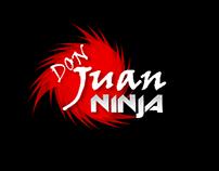 Don Juan Ninja