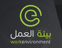 Work Environment Branding
