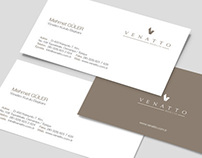 Venatto (Re Brand)