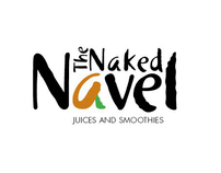The Naked Navel (Company Creation)