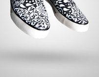 Style Kicks