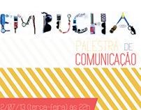 Palestra Comunicação