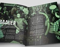 EZ Magazine