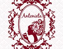 Antonieta Café