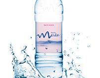 Marão Water