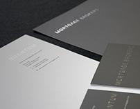 Quantum Brand & Stationery