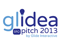 Glidea Pitch