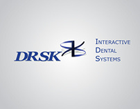 DRSK Interactive Dental Systems Storyboard