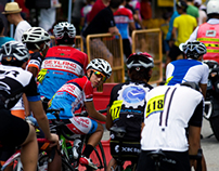Singapore Road Cycling Championships 2013