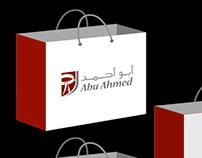 90D Packaging Design