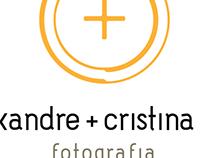Tempo Para o Amor - Estúdio Alexandre + Cristina Lima